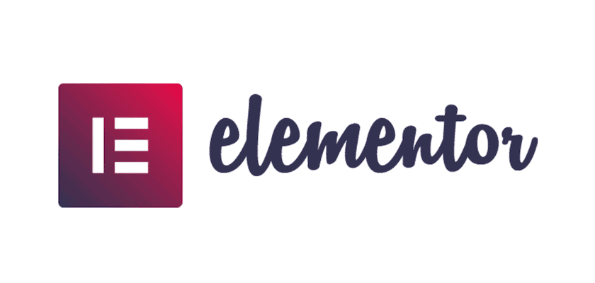 Elementor Review | If You Do Not Know This, Do Not Use It...